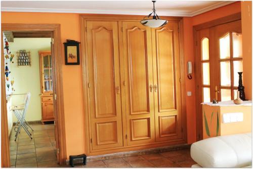 Casa Sol Numantino Immagine 20