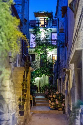 Apartments Villa Anka
