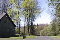 Photo of Foxglove Cottages Hotel Bed and Breakfast Accommodation in Drymen Stirling