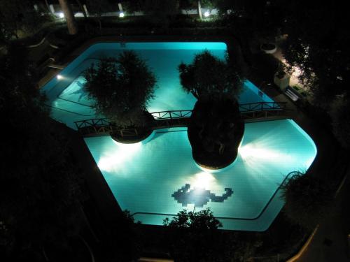 Smeraldo e Zaffiro Sorrento Resort
