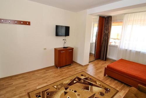 Отель Pas Roma 0 звёзд Литва