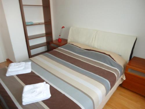 Picture of Homestay Didi