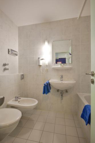 Hotel Königswache photo 18
