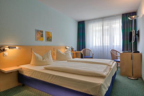 Hotel Königswache photo 8