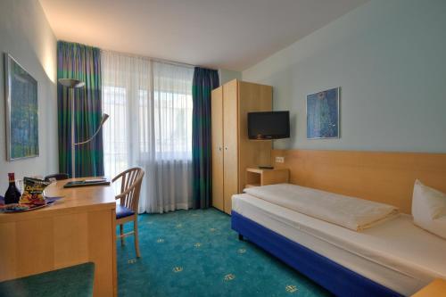 Hotel Königswache photo 20