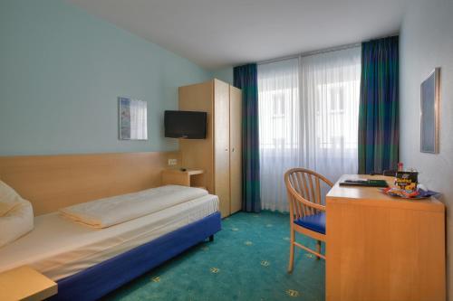 Hotel Königswache photo 10