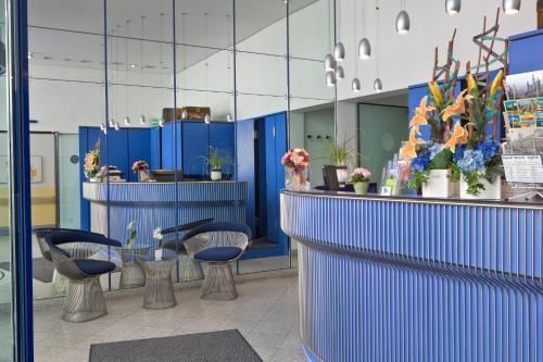 Hotel Königswache photo 12