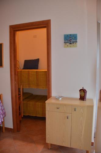Отель Appartamento Giardini Naxos 0 звёзд Италия