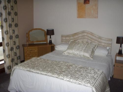 Aisling Bed U0026 Breakfast Bed U0026 Breakfast Kilkenny