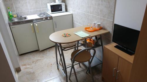 Отель Vasti Apartman 0 звёзд Венгрия