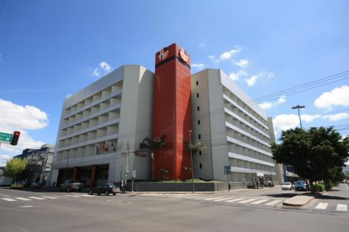 Picture of Hotel Mirabel