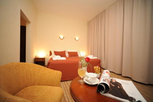 Picture of Hotel Epinal - Shirok Sokak