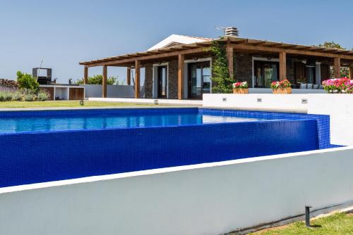 Villa Altxor