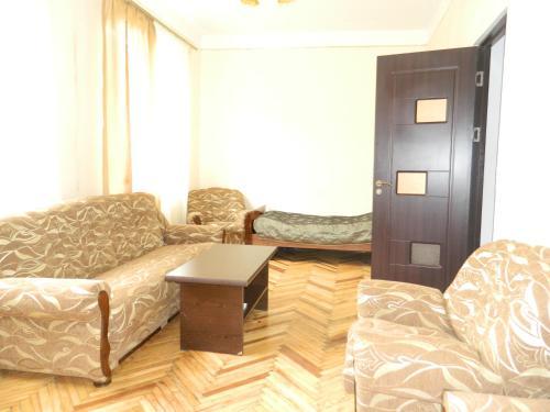 Отель Hayq Armenia