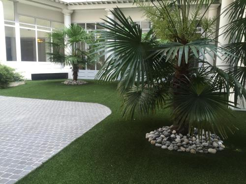 Centre Vendôme 1
