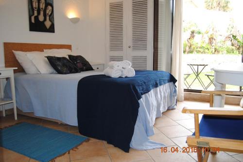 Villa das Areias Albufeira Algarve Portogallo