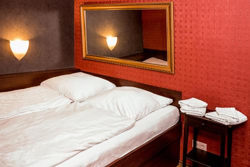 Hotel SleepInn Volkspark - Adults Only photo 37