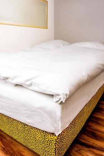 Hotel SleepInn Volkspark - Adults Only photo 48