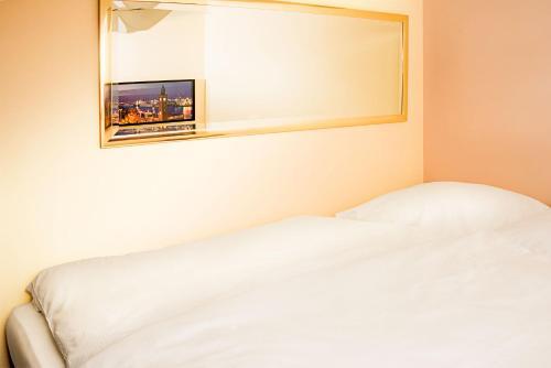 Hotel SleepInn Volkspark - Adults Only photo 51