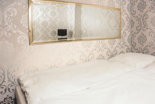 Hotel SleepInn Volkspark - Adults Only photo 52