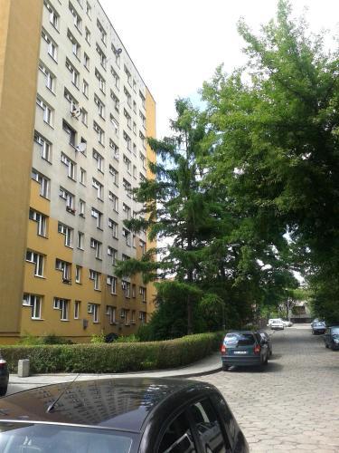 Отель Golden Horn 0 звёзд Польша