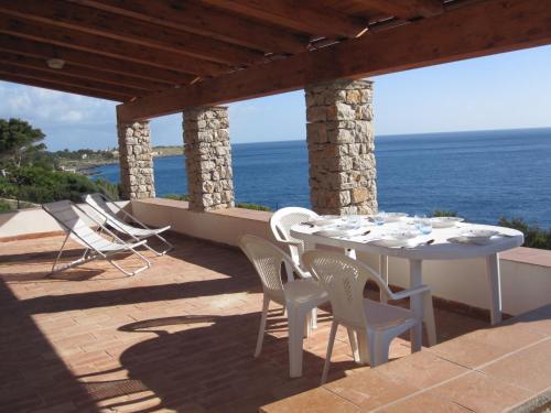 Отель Casa Lidia 0 звёзд Италия