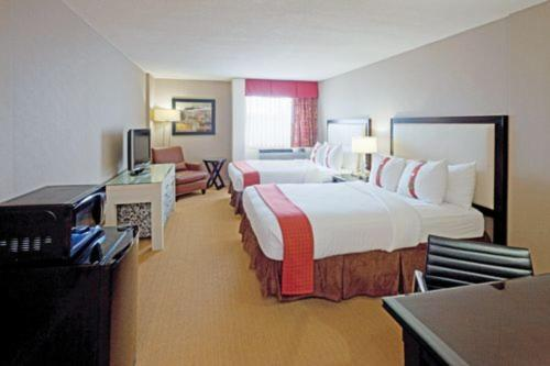 Holiday Inn Boston  - Dedham