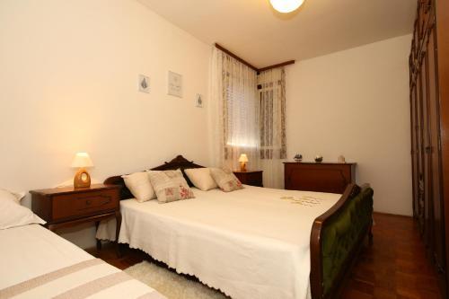Apartment Karmel