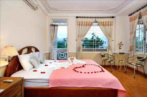 Отель Family House 0 звёзд Вьетнам
