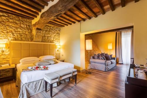 Castello La Leccia - 20 of 44