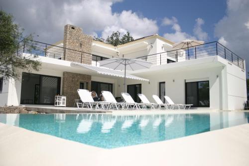 Villa Lumina