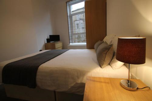 Stay Inn London - Kilburn