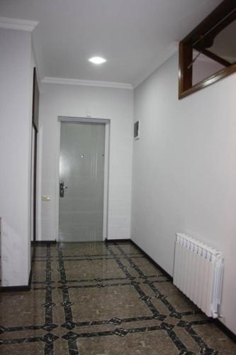 Апартаменты Luxs
