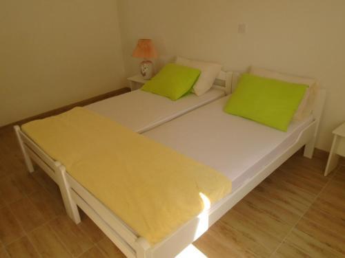 Picture of Apartment Kanli Kula