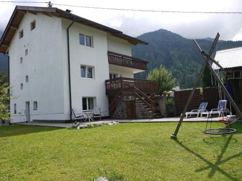 Apartment Sonnblick 2