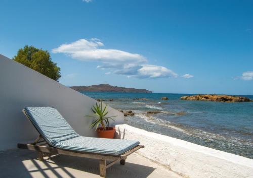 Seasound Villa