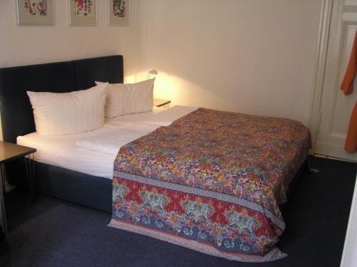 Hotel Pension Senta photo 2