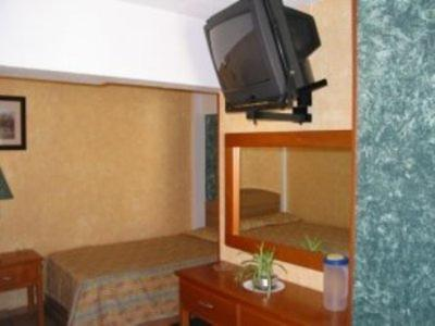 Picture of Hotel Del Rio Inn