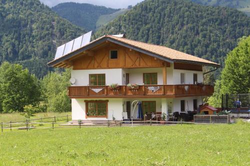 Отель Haus Moosmann am Sonnenplatz 0 звёзд Австрия