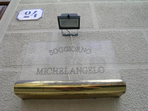 Soggiorno Michelangelo, Florence | BedroomVillas.com