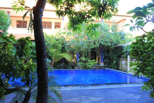 Picture of Cempaka 3 Inn