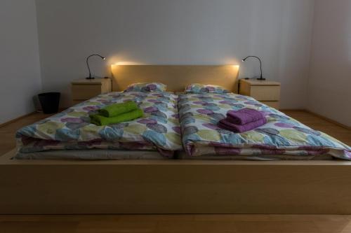 Flataid Apartment Elisabethinergasse, 8020 Graz