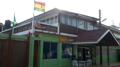 Picture of Haoxin Hotel & Restaurant Ltd