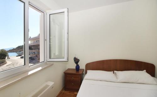 Apartman Riva Makarska