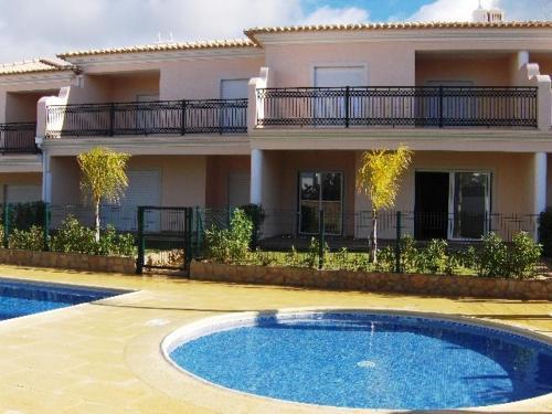 Отель Land Beach By Albufeira Rental 0 звёзд Португалия