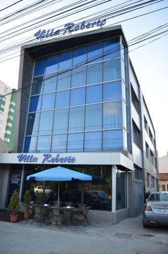 Picture of Villa Roberto