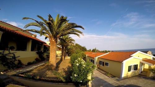 Palman Othonoi House