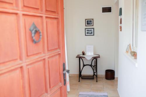 Apartment Lavanda Mala