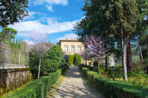 Отель Dimora Salviati 0 звёзд Италия