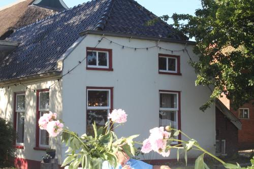 Picture of B&B De Oude Nadorst